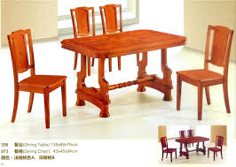 modular dining table and chairs korean dining table full image for dining room set dining room set