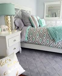 Bedroom Furniture For Teenagers Best 25 Teen Bedroom Colors Ideas On Pinterest Cute Teen