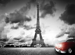 Eiffel Tower Wallpaper For Walls Paris Black U0026 White Paris Pinterest Photo Wallpaper Paris