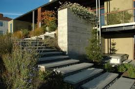 Entry Stairs Design How To Design Exterior Stairs Exterior Stairs Stairs And How To