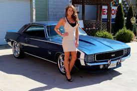 dusk blue camaro dusk blue 1969 chevrolet camaro ss for sale mcg marketplace
