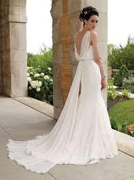 grecian style wedding dresses grecian style wedding dress wedding ideas wedding