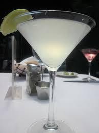 martini ginger why ken stewart u0027s grille u2013 why cle