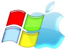 connexion bureau à distance pour mac microsoft connexion bureau à distance pour mac 2