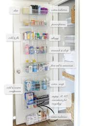 Bathroom Closet Storage Ideas Bathroom Closet Organization Ideas Brilliant Ideas Medicine