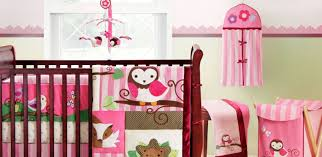 Affordable Baby Cribs by Table Cheap Baby Cribs Ikea Beautiful Baby Mod Crib Affordable