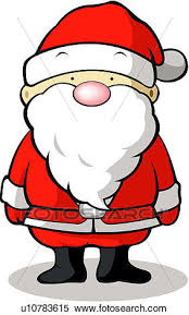 santa claus suit stock illustration of costume santa claus suit santa