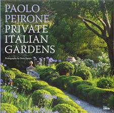 amazon com landscape gardening u0026 landscape design books