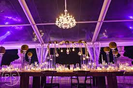 Rent Chandeliers Epic Rent Chandeliers About Home Remodel Ideas Furniture