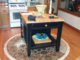 maple kitchen island finewoodworking