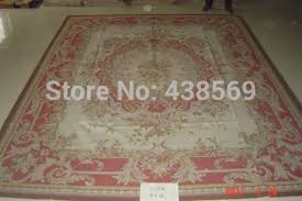 Shabby Chic Online Stores by Compare Prices On Shabby Chic Carpet Online Shopping Buy Low