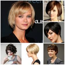 Trendy Bob Frisuren 2017 by Trendy Bob Haircuts 2017 Kapsel Haircut 2017