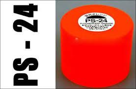 tamiya spray paint ps24 fluorescent orange rc car online