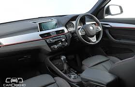 car bmw x1 bmw x1 price check november offers review pics specs