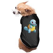 Personalized Dog Photo Album Pokemon Xv Anniversary Pikachu Charzard Custom Personalized Heart