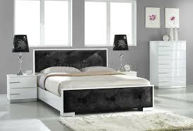bedrooms white bedroom dresser solid wood dresser white dresser