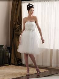 informal wedding dresses informal summer wedding dresses styles of wedding dresses