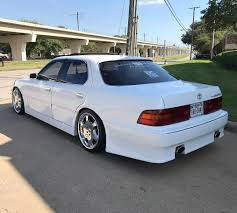 toyota celsior body kit jdm rhd 1990 toyota celsior junction produce vip sedan custom for sale