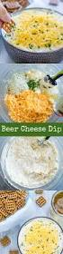 Easy Dinner Party Main Dishes - best 25 birthday dinner menu ideas on pinterest summer party