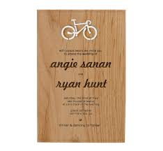 Wedding Invitation Best Of Wedding The Best Non Traditional Wedding Invitations U2014 Vogue Vogue