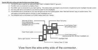 wiring diagram security camera wiring diagram poe security camera
