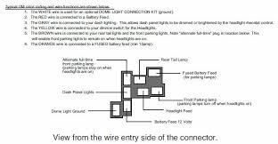 wiring diagram jeep wrangler wiring diagram free stereo jeep yj