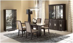 Dining Room Sets For 8 Dining Room Round Glass Dining Table Modern Dining Room Table