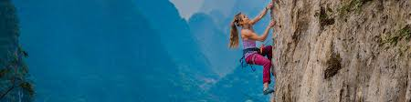rock climbing gear clothes u0026 apparel for women prana