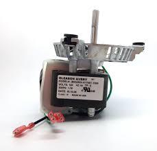 Harman Pellet Stoves Harman Pellet Stove Exhaust Combustion Blower Motor Fan Pp7613