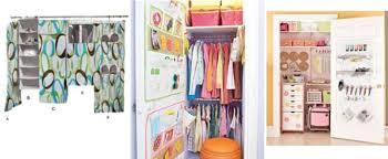 comment ranger sa chambre d ado comment organiser sa chambre d ado maison design bahbe com