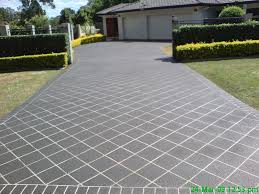 driveway design ideas the circular curved and straight image of driveway border ideas