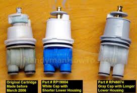 Delta Faucet Repair Leak Shower Amazing Delta Shower Diverter Valve Repair Danco Push
