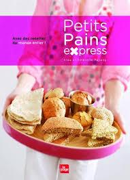 livre de cuisine pdf superblender mon nouveau livre et dédicace au salon du livre ce