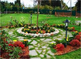 Cool Backyard Landscaping Ideas Cool Backyard Landscaping Designs That Will Inspire You