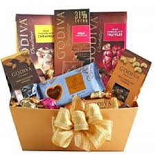 bulk gift baskets bulk gift basket form usa international gourmet