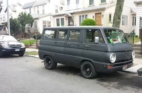 1967 dodge a100 for sale 1967 dodge a100 for sale in york 8 5k
