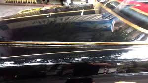 roll royce vietnam rolls royce phantom with gold trim in hanoi vietnam youtube