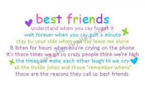 friendship quotes for best friends best friend quotes