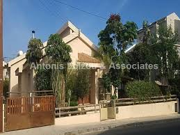 houses for sale in limassol antonis loizou u0026 associates