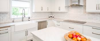 white kitchen cabinets yes or no 1 wood refinishing company in the us n hance