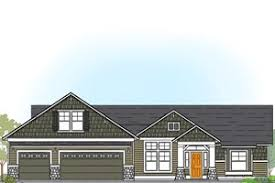 cbh homes floor plans
