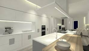 Kitchen Ceiling Lighting Design Ceiling Ceiling Lighting Led Kitchen Ceiling Lights Pendant
