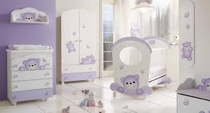 Modern Nursery Furniture Sets Nursery Furniture Sets Collections Ideas Cheap Modern Design On