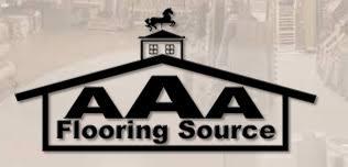 bbb business profile aaa flooring source