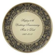 50th wedding anniversary plate 50th wedding anniversary plate wedding anniversary anniversaries