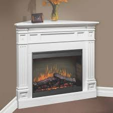 direct vent gas fireplace insert mendota direct vent gas