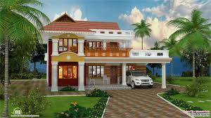 newest house plans kerala houses beautiful landscape house designs home newest with