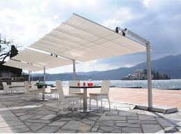 new ideas patio retractable awnings and retractable awnings