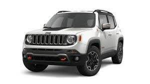 jeep renegade branco jeep suvs crossovers official jeep site