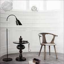 furniture adesso floor lamp replacement shades adesso floor lamp